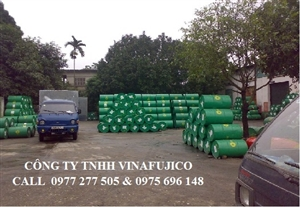 DẦU TURBIN BP Turbinol X 46