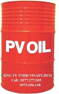 DẦU CẮT GỌT KIM LOẠI PETRO CUTTING OIL