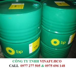 DẦU THỦY LỰC BP ENERGOL HLP-HM 68