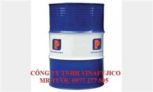 Dầu máy khâu PLC White Spindle Oil