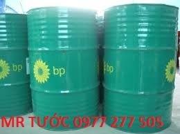 Dầu thủy lực BP Energol HLP HM 32