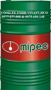 DẦU THỦY LỰC  Mipec MP-AWH 32,46,68