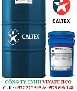 Dầu gia công kim loại Caltex Aquatex 3180